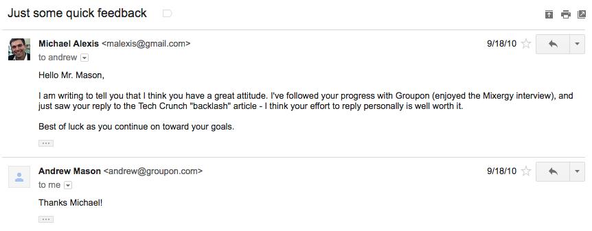 andrew-mason-email